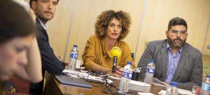 El grupo CIO alinea su estrategia RC con la sostenibilidad