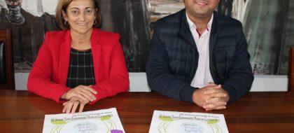 Granadilla cumple 11 años dando visibilidad a las enfermedades raras