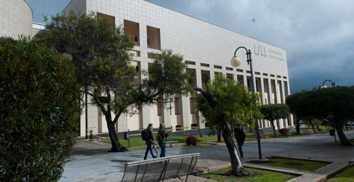 Canarias, con el 23,3%, es la región con mayor abandono de estudios universitarios