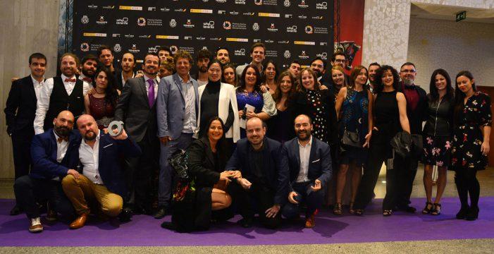 Proponen que los Premios Quirino de animación se celebren online