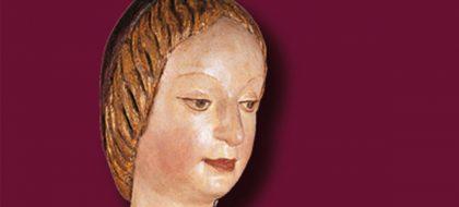 La Consolación, primera devoción mariana de Santa Cruz