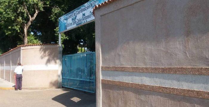 Al menos 23 presos muertos por un motín en un centro de detención del estado venezolano de Portuguesa