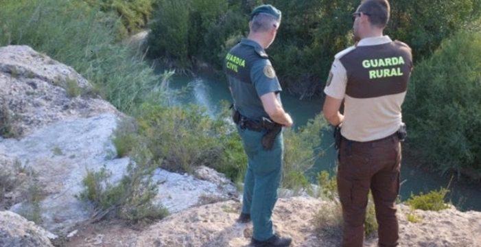 Investigan a dos hombres por cazar sin permiso y en época de veda
