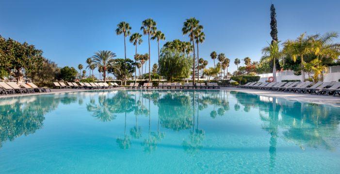 Canarias, paraíso de los Barceló Summer Lovers
