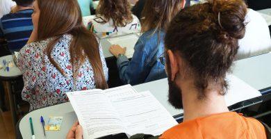 El TSJC obliga a repetir las oposiciones a 1.280 sanitarios