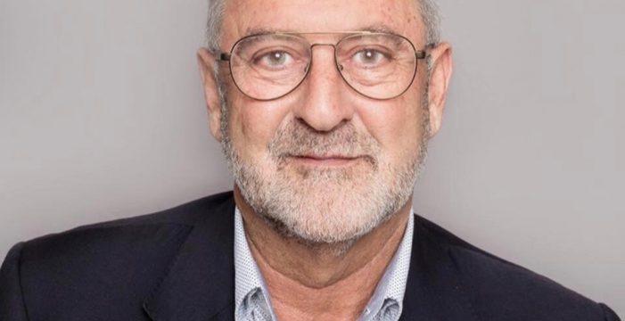El PSOE denuncia una situación de emergencia social vinculada al paro y al envejecimiento