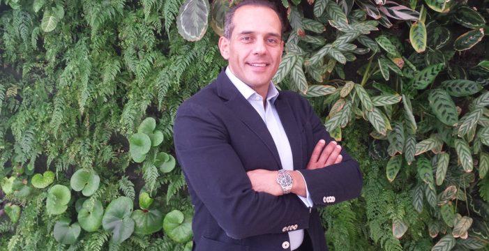 """Juan Verde: """"Obama ya tiene en mente venir a Canarias"""""""