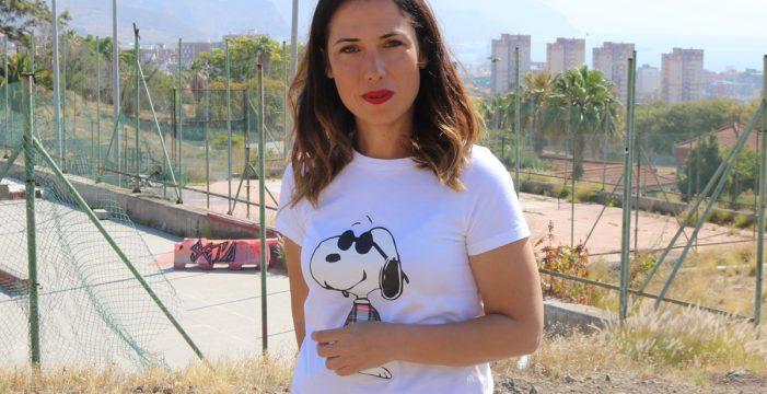 El PSOE apuesta por la mejora de las instalaciones deportivas en los barrios