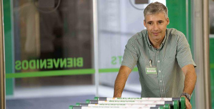Mercadona contrata 9.000 personas, 700 en Canarias, para la campaña de verano