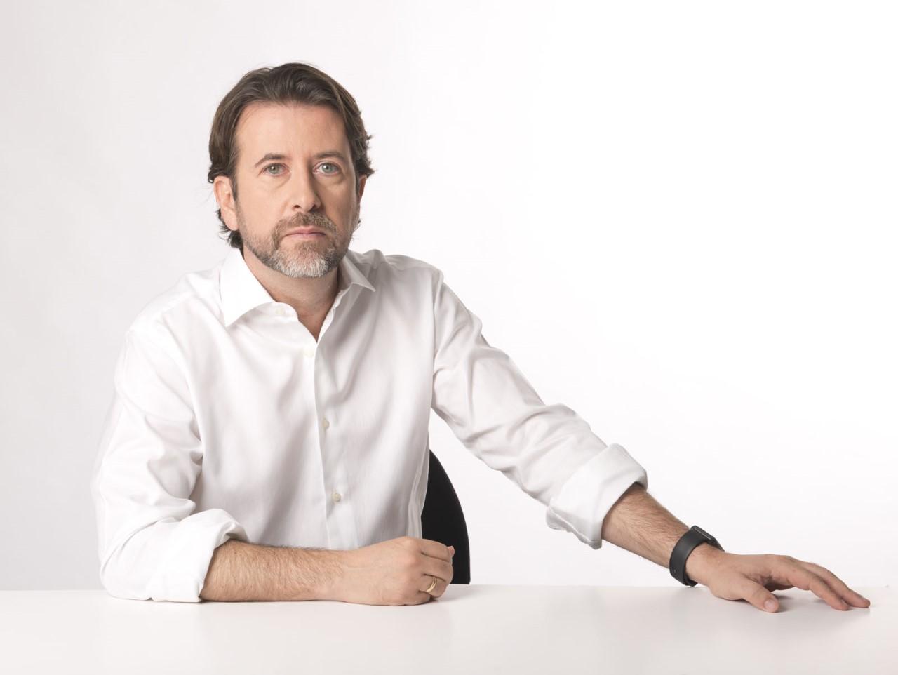 Carlos Alonso. DA
