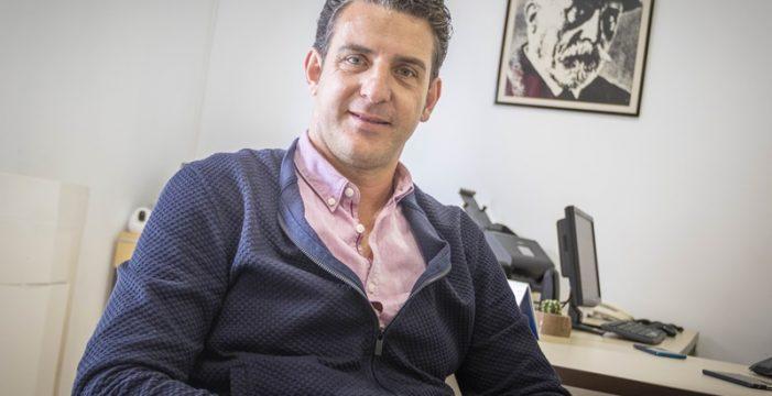 La Ejecutiva insular del PSOE abre expediente de expulsión a los concejales de Tacoronte
