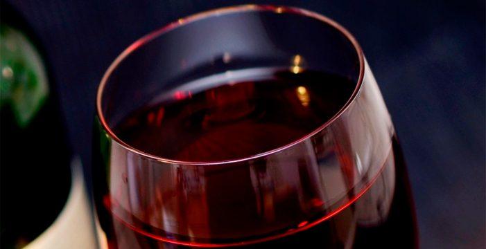 Este vino tinerfeño está entre las producciones más sobresalientes del mundo, con 97 puntos Parker