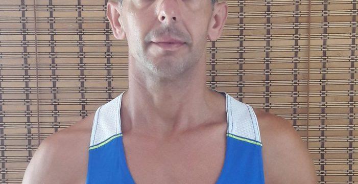 Entrevista a Norberto López, organizador de la Carrera Urbana Puerto de la Cruz