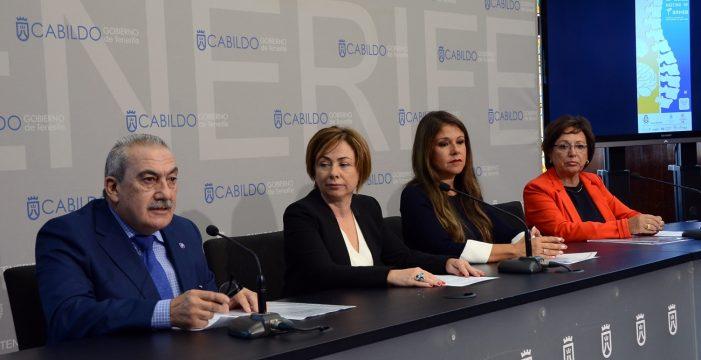Los mejores expertos de hidrocefalia y espina bífida se reunirán en Tenerife