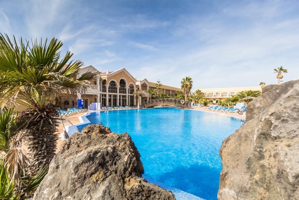 Coral Hotels inicia  su expansión fuera  de la isla de Tenerife