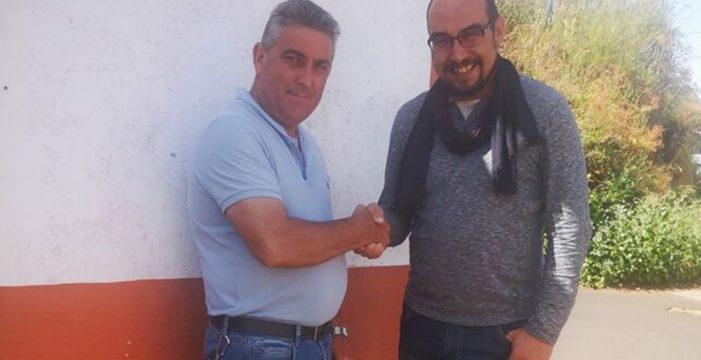 Un primer pacto PSOE-PP deja fuera a CC de la Alcaldía de Garafía