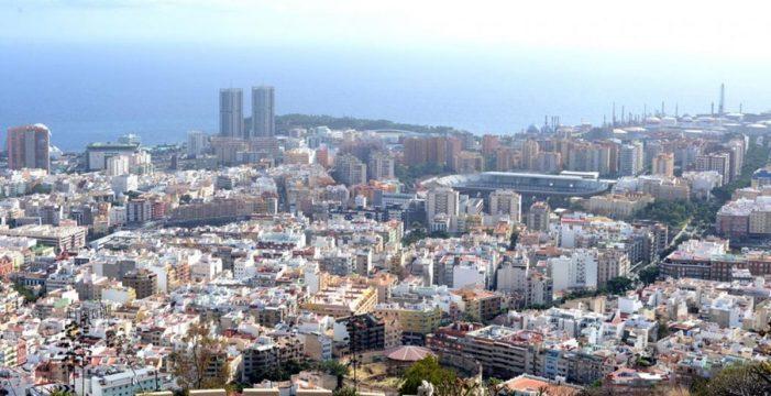 Se benefician del IBI social 103 vecinos, que suponen 15.098 euros