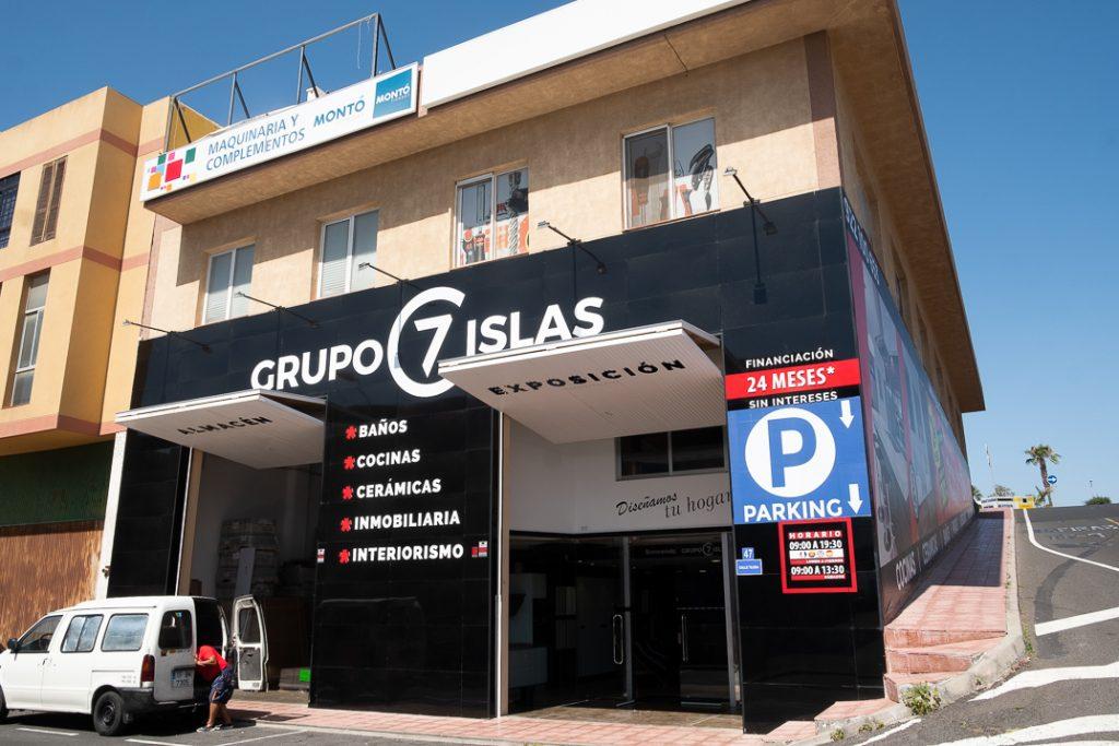 RS641596_fp Grupo 7 Islas 16