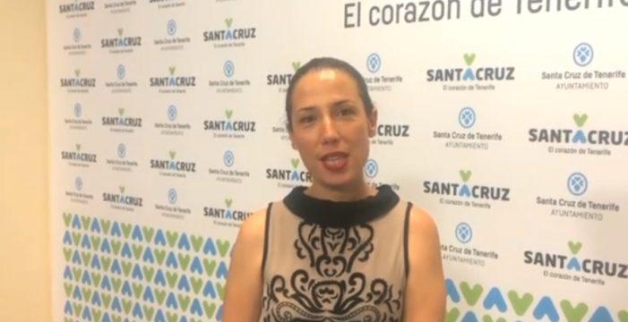 Patricia Hernández responde a Miguel, el joven que mostró su preocupación con la llave de los Reyes Magos