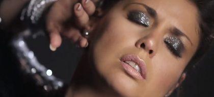 La cantante canaria Cristina Ramos estrena su primer single: 'Tu nombre'