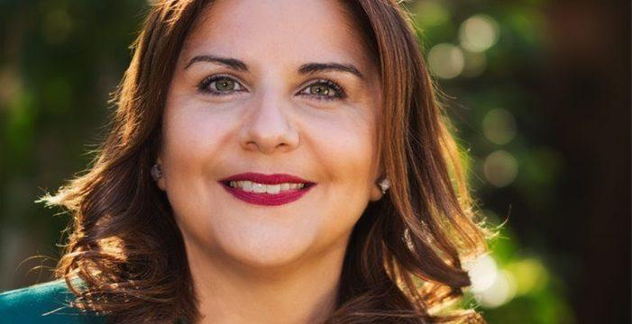 El nuevo gobierno, subordinado al que se conforme en Santa Cruz