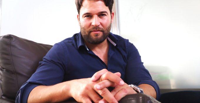 """Airam Puerta: """"Me he encontrado con dos millones de euros en facturas sin expedientes y sin crédito para pagarlas"""""""