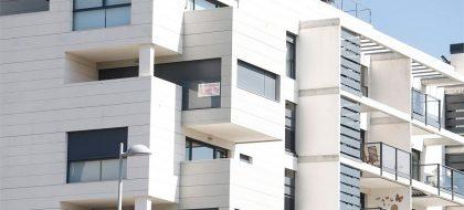 Nueva ley hipotecaria: ¿qué medidas afectan a las hipotecas ya vigentes?
