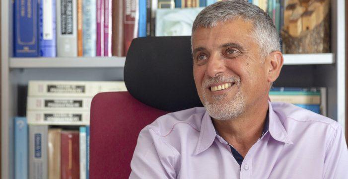 La Palma acoge el XII Congreso Nacional de Psiquiatría Privada, en el que se darán cita expertos nacionales e internacionales