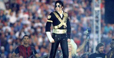Fans de Michael Jackson piden una indemnización de dos euros a los participantes de 'Leaving Neverland'