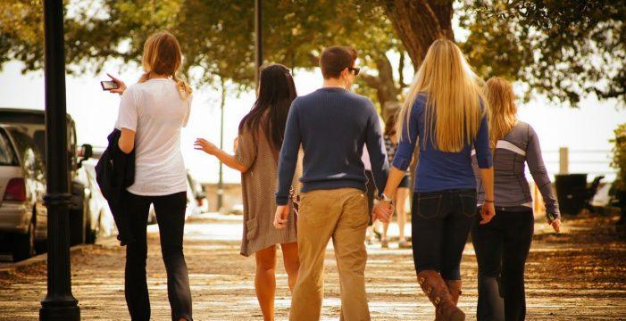 Los dermatólogos alertan: las enfermedades de transmisión sexual aumentan 'vertiginosamente' en los jóvenes