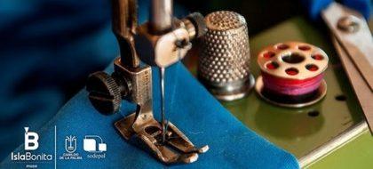 Isla Bonita Moda logra el apoyo de Europa gracias a la evolución del sector textil en la Isla