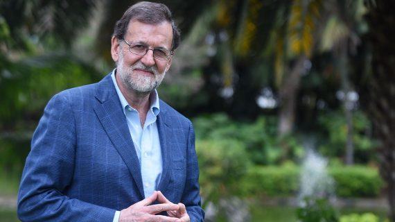 Rajoy, gran protagonista este jueves en el Foro Premium de la Fundación DIARIO DE AVISOS