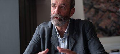 Autogrúas Poli cancela su deuda con la entidad lagunera Muvisa