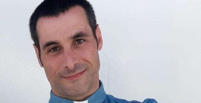 El Obispado rectifica y el cura Rubén Gallego se queda en La Palma