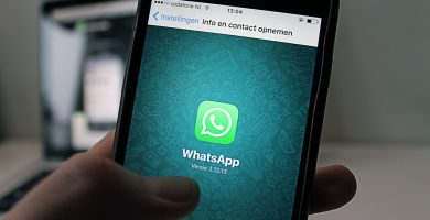¿Qué pasa con tus Whatsapps?: cómo descubrir cuántas veces se reenvían tus mensajes