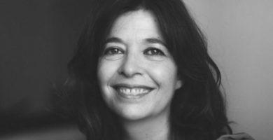 Fallece Rosa Morales, actriz en 'Médico de famillia' y 'Todos los hombres sois iguales'