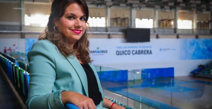 Aprobados 255.000 euros para el deporte capitalino