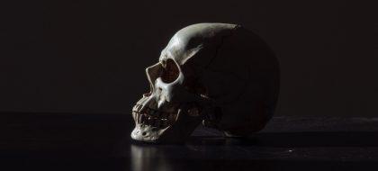 El Museo de Historia y Antropología de Tenerife celebra una nueva actividad que gira en torno a la muerte