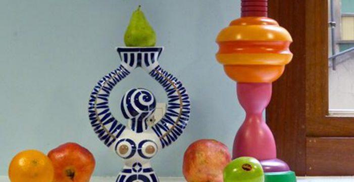 El Isla Bonita Love Festival subastará una obra de Pedro Almodóvar en beneficio de la Asociación Violetas