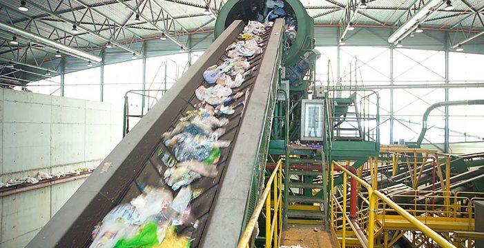 Desmontando los principales mitos del reciclaje