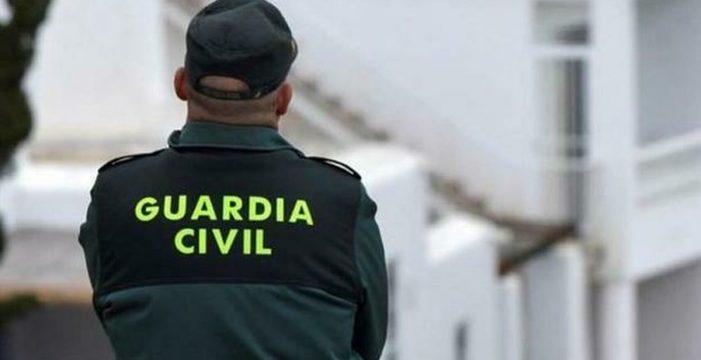 Prisión provisional para el hombre que abusó de tres menores con el consentimiento de la madre