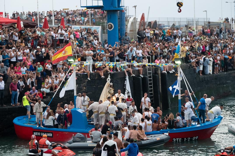 RS644018_fp Embarque virgen Puerto Cruz 31