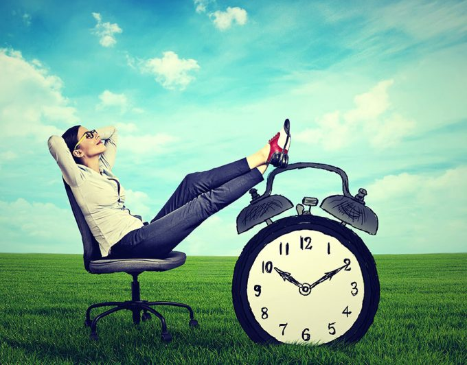 Procrastinación: claves para vencer el arte de postergar