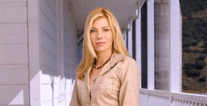 Muere Stephanie Niznik, actriz de 'Anatomía de Grey', 'CSI' y 'Perdidos'