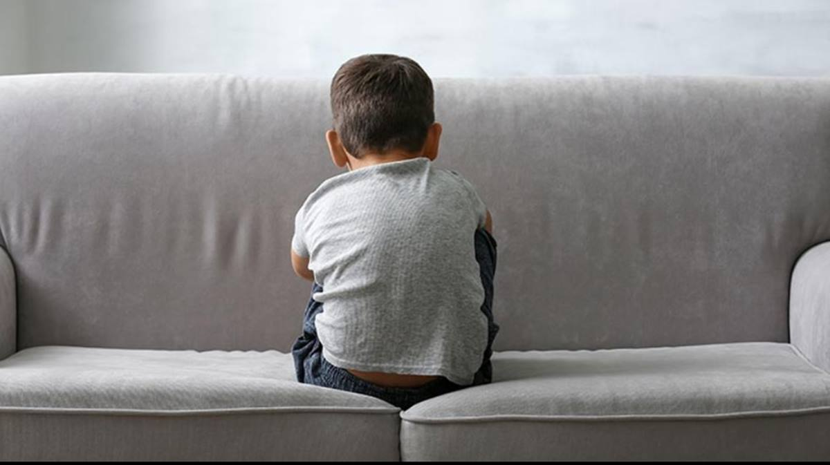 La maravillosa historia de Rafael, el niño autista de siete años que aprendió nueve idiomas. Shutterstock