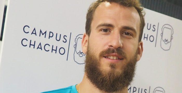 El tinerfeño Sergio Rodríguez jugará en el Milán de Ettore Messina