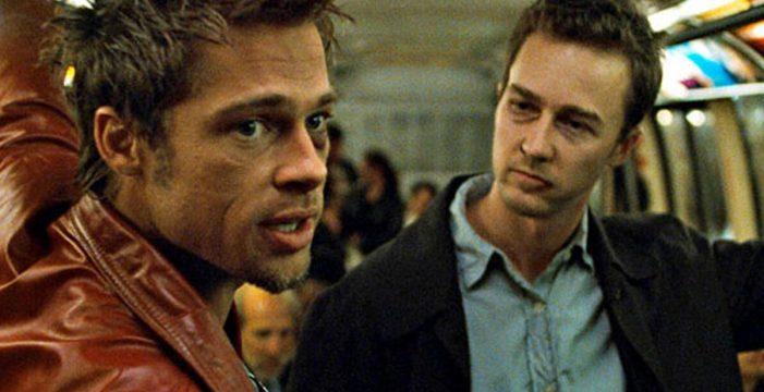 Charlas de Cine aborda 'El club de la lucha', de David Fincher