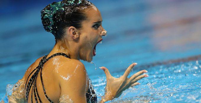 """Ona Carbonell da un """"paso a un lado"""" y se descarta para los Juegos de Tokio"""