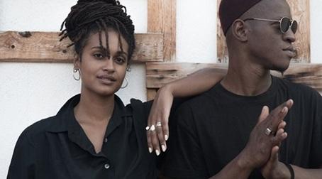 La banda barcelonesa Jokkoo llena de ritmos africanos el Aguere Cultural