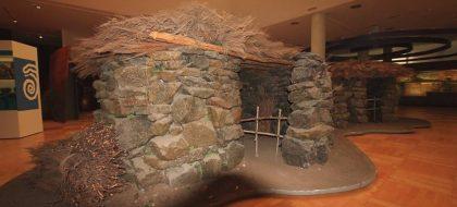 La Cueva El Tendal y La Zarza, prioridades en la gestión arqueológica